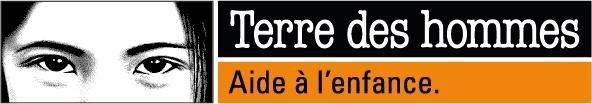 """Kermesse """"Terre des Hommes"""", Lausanne 2019"""